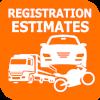 E-Reg Estimates